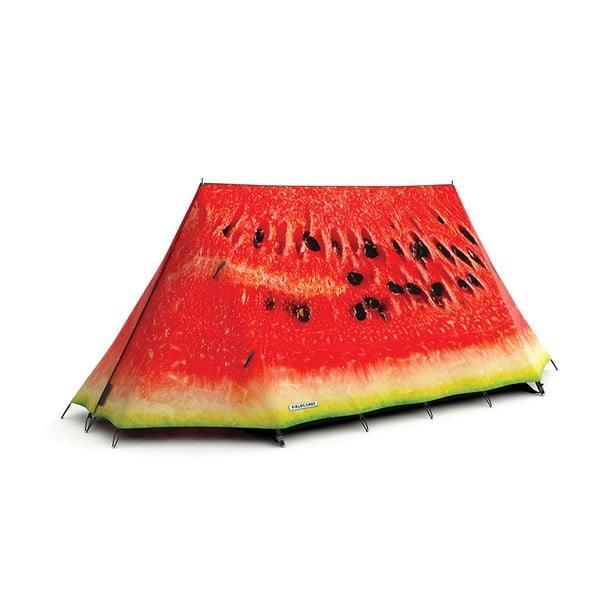Namiot What a Melon, dla 2-3 osób