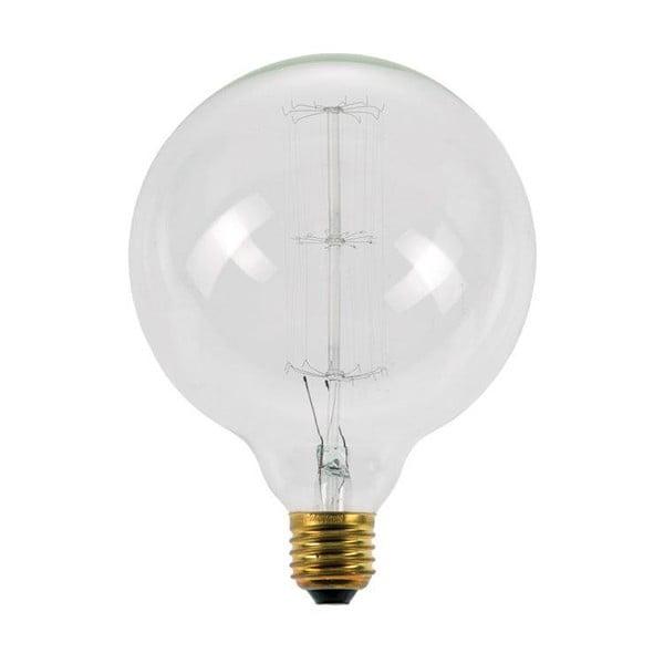 Żarówka Edison Bulb, G125