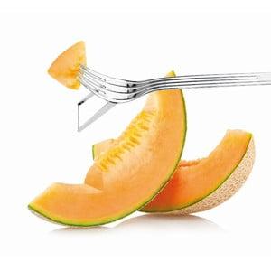 Widelec do melona Genietti