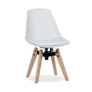 Krzesło Rysto