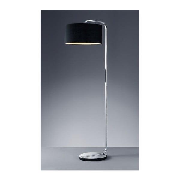 Lampa stojąca Cannes Chrome