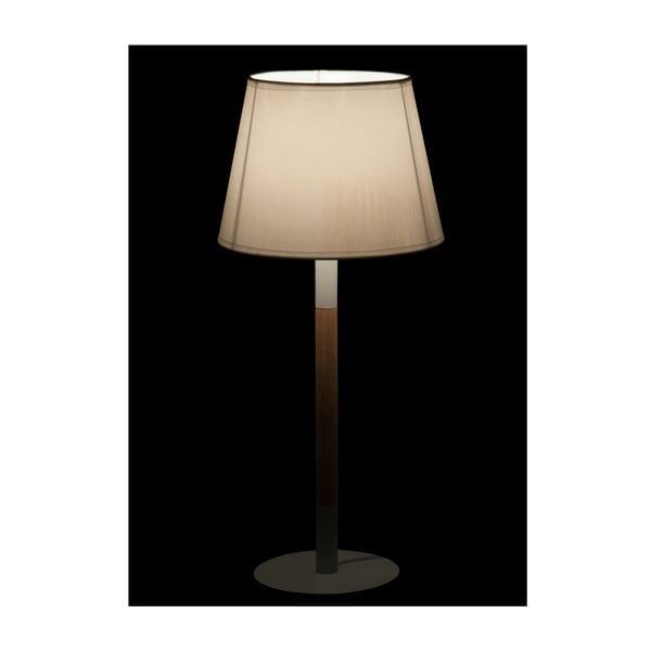 Lampa stołowa J-Line Vintage