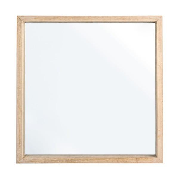 Lustro Tiziano, 52x52 cm