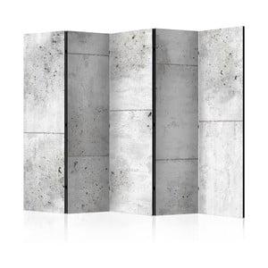 Parawan Artgeist Simplicidad, 225x 172 cm