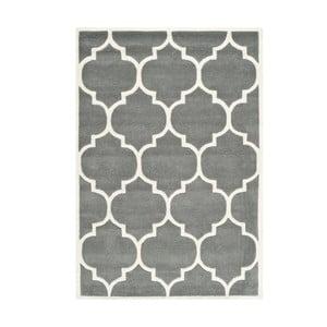 Dywan ręcznie wyszywany Morton, 152x243 cm