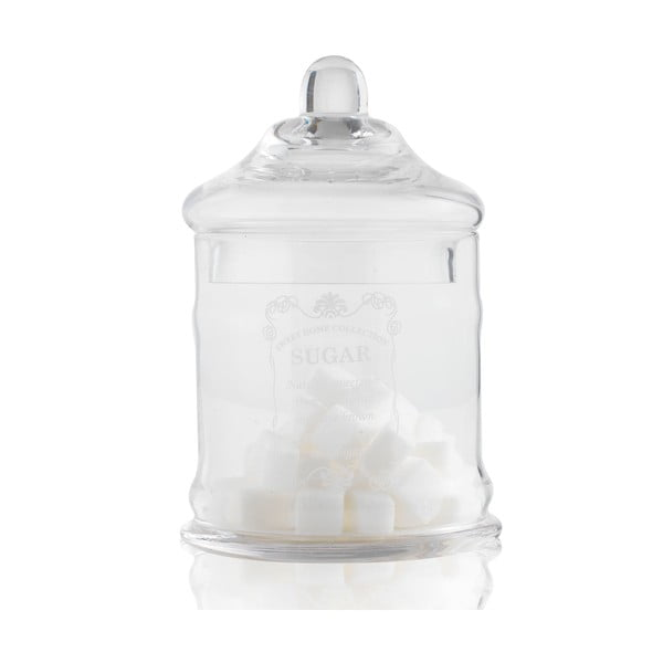 Pojemnik na cukier Sweet Home Collecion