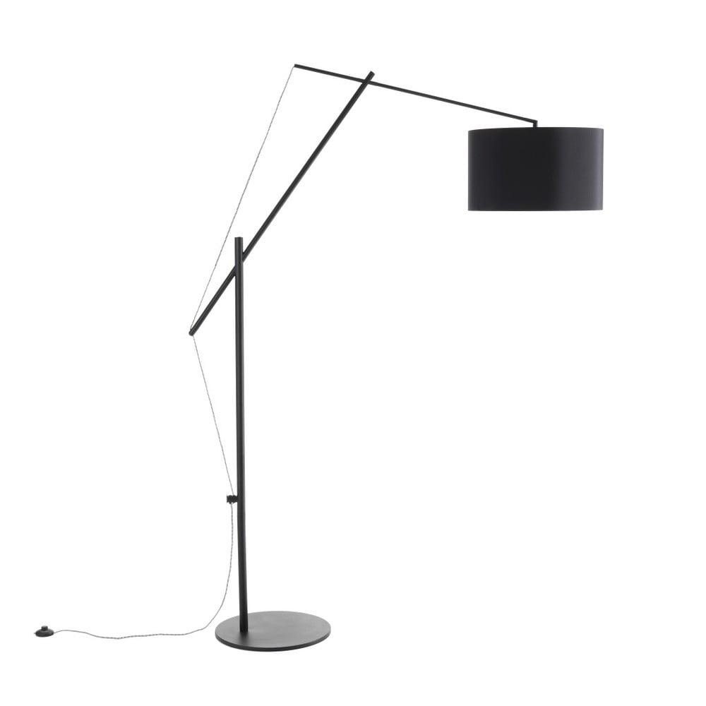 Lampa stojąca Tomasucci Gear
