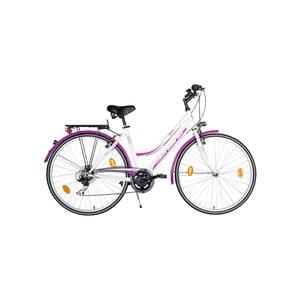 """Rower miejski Schiano 280-15, roz. 28"""""""