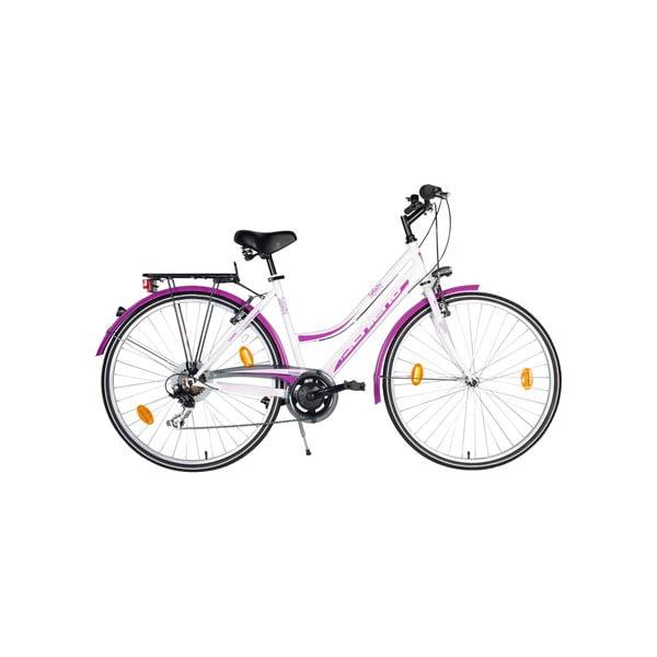 """Rower miejski Schiano 281-15, roz. 28"""""""