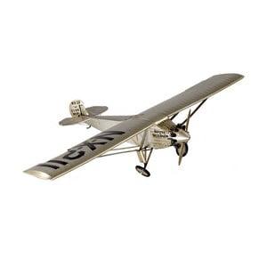 Model samolotu Spirit of Saint-Louis