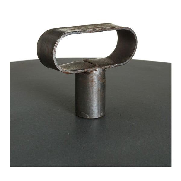 Stolik Vintage, 50x50x63 cm