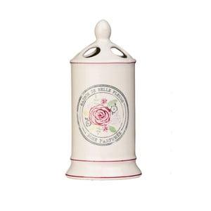 Kubek na szczoteczki Premier Housewares Belle