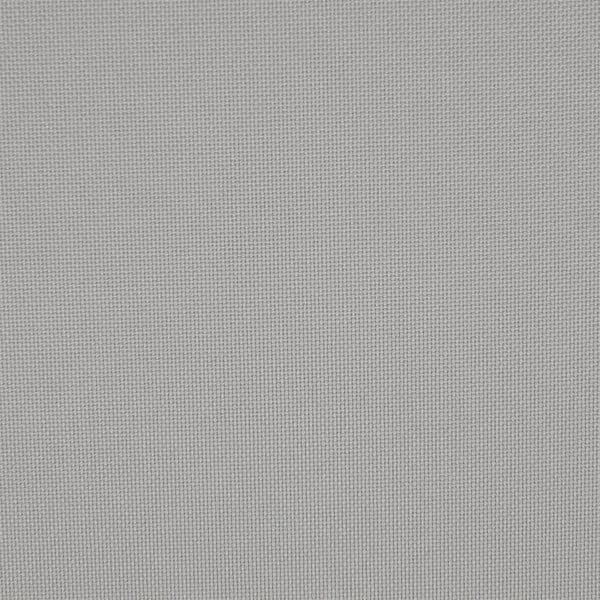 Worek do siedzenia Vivonia Outdoor Silver/Taupe