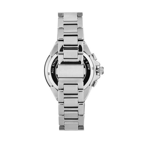 Zegarek Michael Kors MK5719