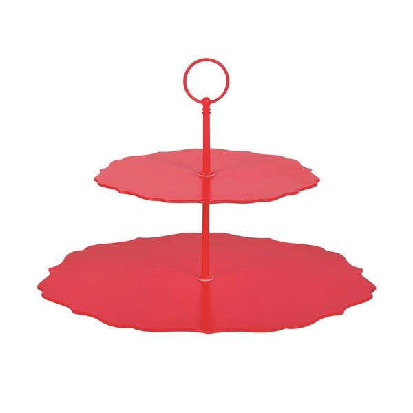 Patera Rosso, 33 cm