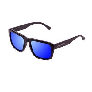 Okulary przeciwsłoneczne PALOALTO Verona Mesla