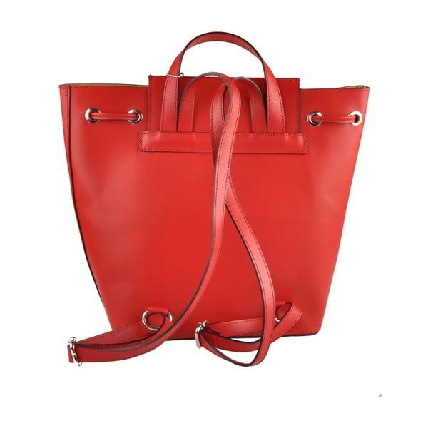 Plecak Givet Red