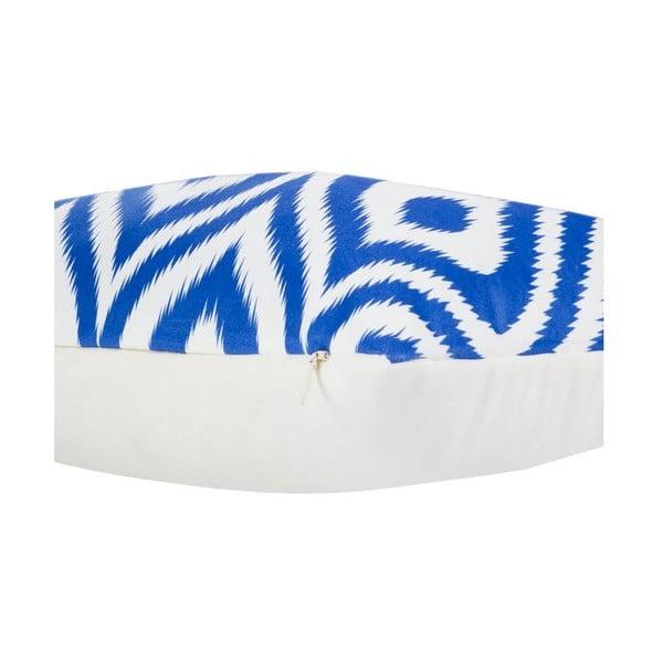 Poduszka Geomet V63, 45x45 cm