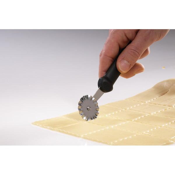 Nóż obrotowy do ciasta Pastry Techno