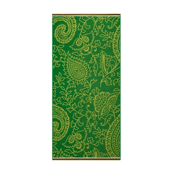 Ręcznik Indira, 75x160 cm