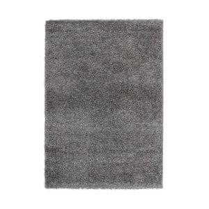 Dywan Izmir 2144 Grey, 170x120 cm