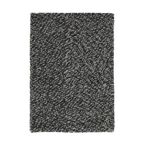 Dywan Pebbles Grey, 120x170 cm