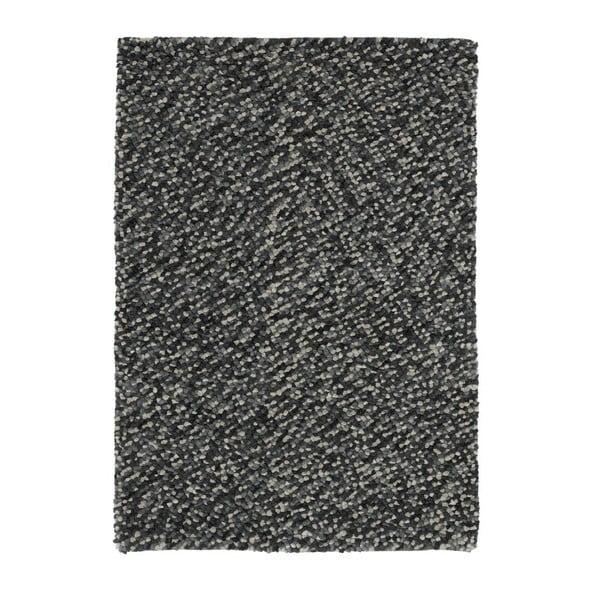 Dywan Pebbles Grey, 150x230 cm