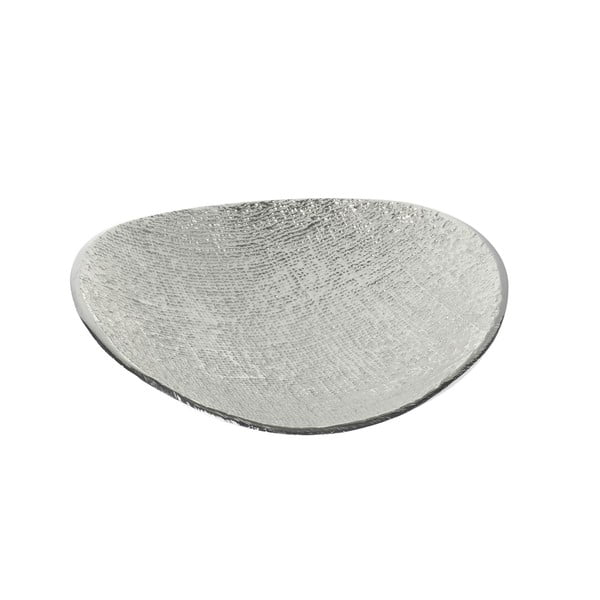 Metalowa miska Parlane Solar, Ø28 cm