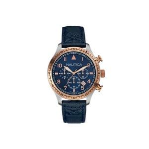 Zegarek męski Nautica no. 500