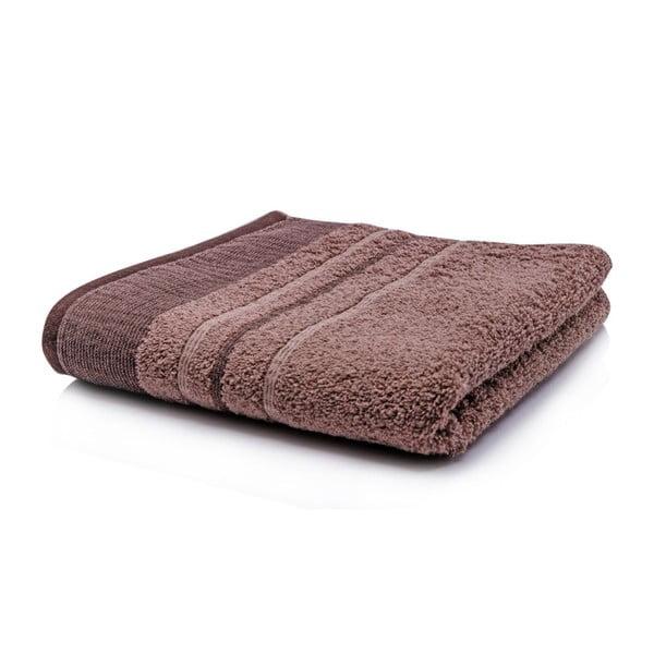 Ręcznik Oskar 50x90 cm, beige