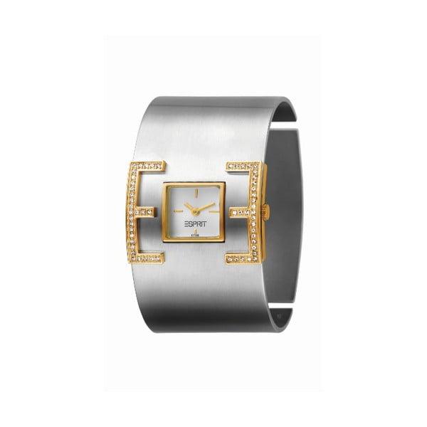 Zegarek damski Esprit 1017