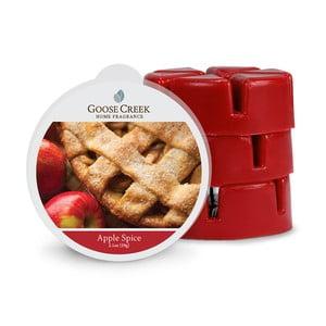 Wosk zapachowy Goose Creek Aromat jabłkowy