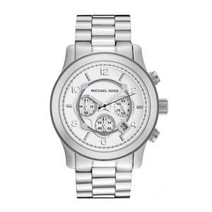 Zegarek Michael Kors MK8086