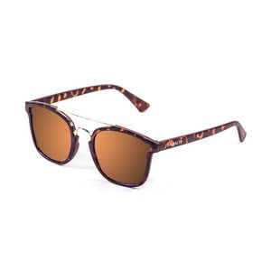Okulary przeciwsłoneczne z brązowymi szkłami PALOALTO Librea