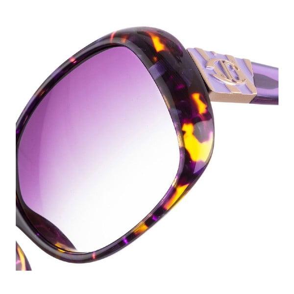 Damskie okulary przeciwsłoneczne Just Cavalli Pearl