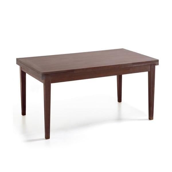Rozkładany stół do jadalni Spartan, 160-240x90 cm
