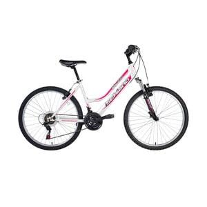 """Rower górski Schiano 288-15, roz. 26"""""""