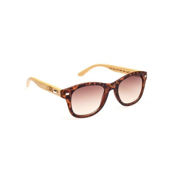 Okulary przeciwsłoneczne Little Briar Rose
