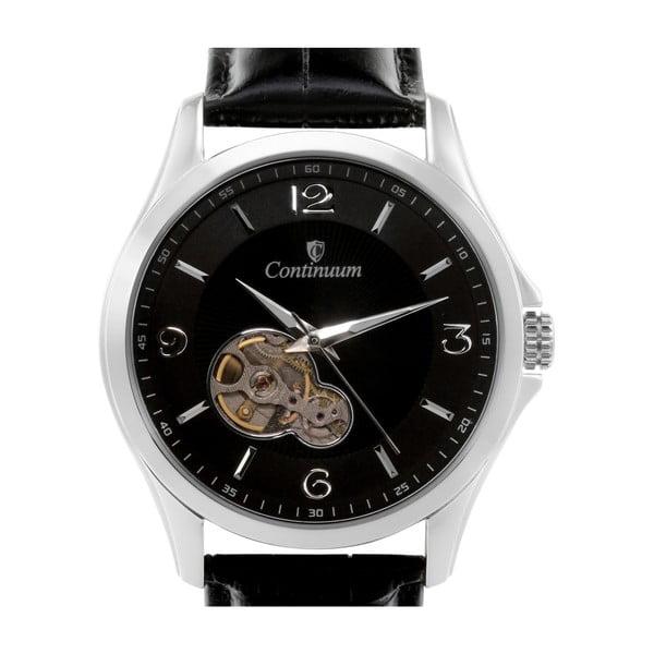 Zegarek Continuum no. C15H27
