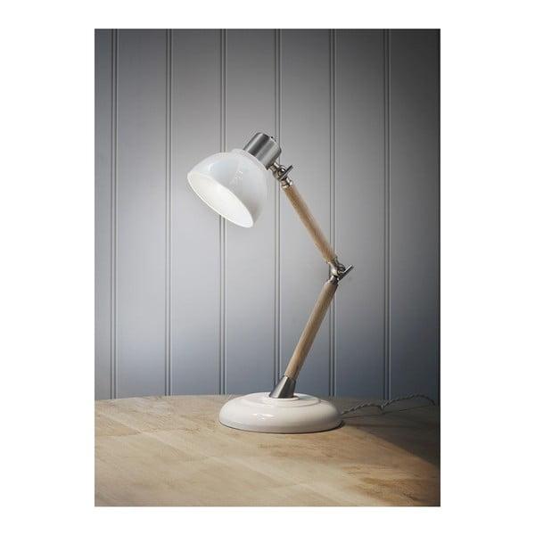 Lampa stołowa Ledbury