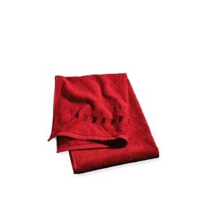 Myjka Esprit Solid 16x21 cm, czerwona