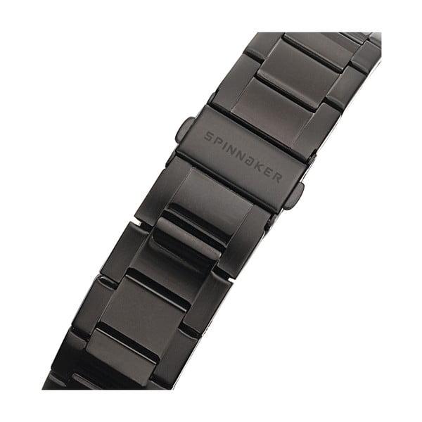 Zegarek męski Rope SP5001-44