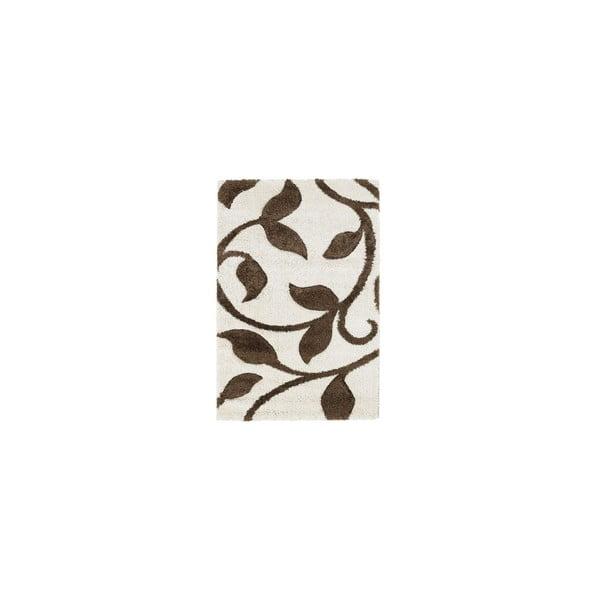 Dywan Fashion Ivory Beige, 160x220 cm