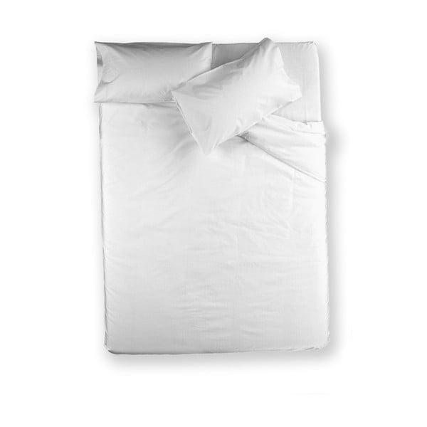 Pościel Lisos Blanco, 160x200 cm