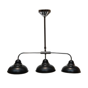 Lampa sufitowa Luci Nera