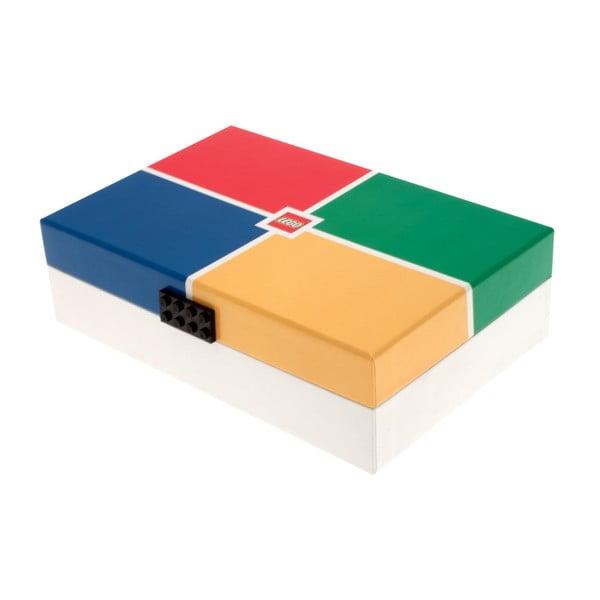 Zegarek dla dorosłych LEGO® Fan Club