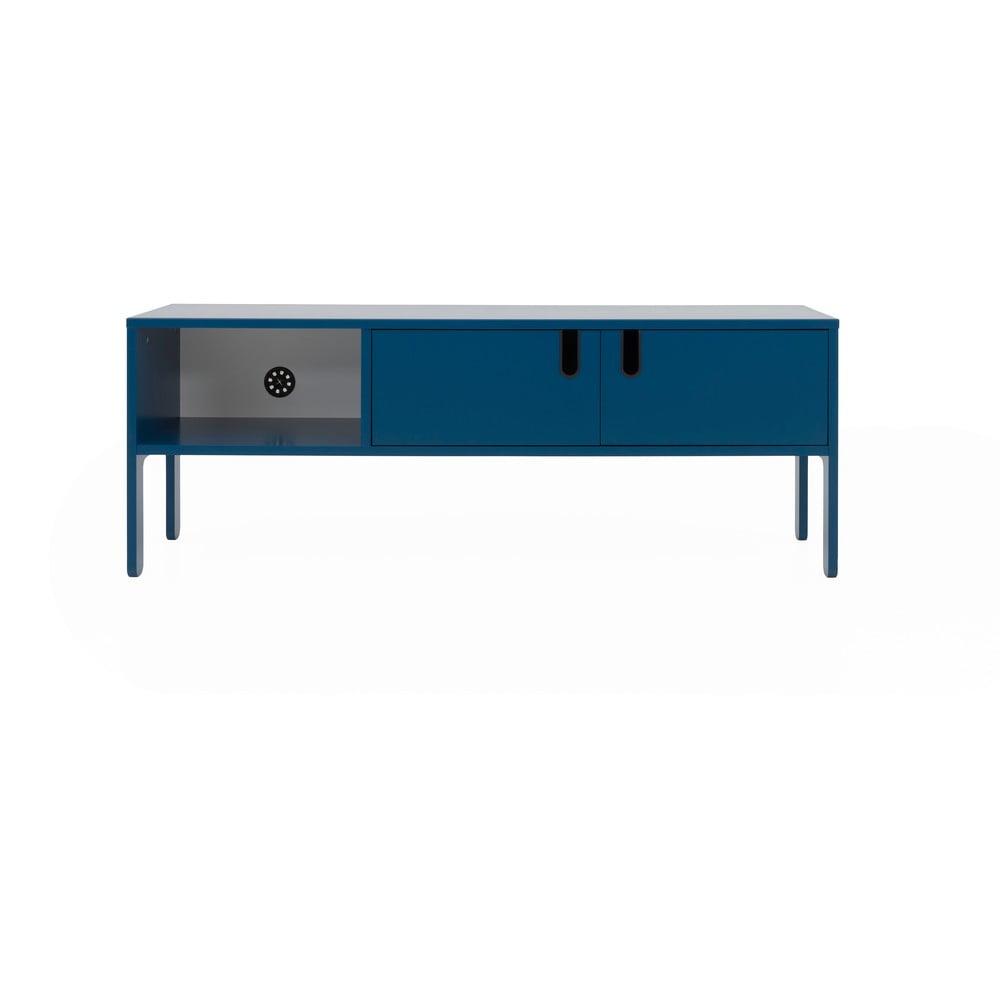 Morska szafka pod TV Tenzo Uno, szer. 137 cm
