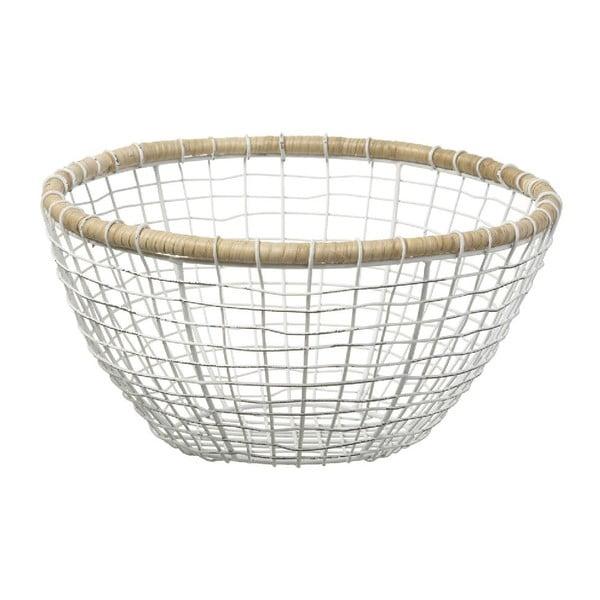 Koszyk Cane