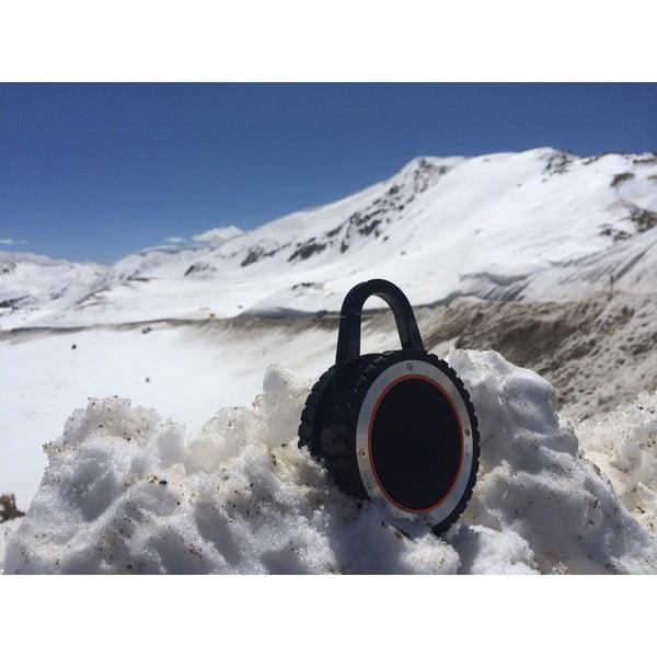 Podróżny głośnik All-Terrain Sound