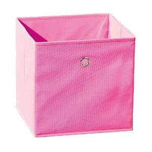Pudło Winny Pink